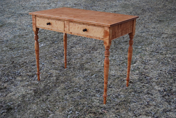 cherry writing desk Shop for cherry writing desk you will love online at target free shipping and save 5% every day with your target redcard.